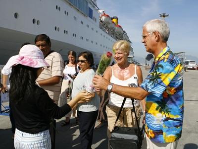 Xúc tiến du lịch Việt: 10 triệu Mỹ kim có làm nên chuyện?