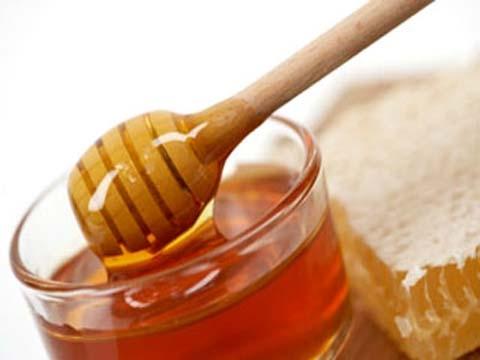 Làm đẹp với mật ong có thể bạn chưa biết
