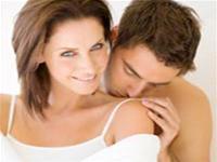 Mùi cơ thể phụ nữ hấp dẫn đàn ông nhất