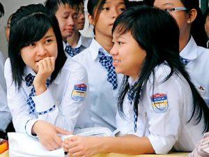"""Giới trẻ ngày càng """"lơ đãng"""" với văn hóa chào hỏi"""