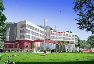 Khách sạn BMC Ngọc Hồi : Tiên phong đón đầu