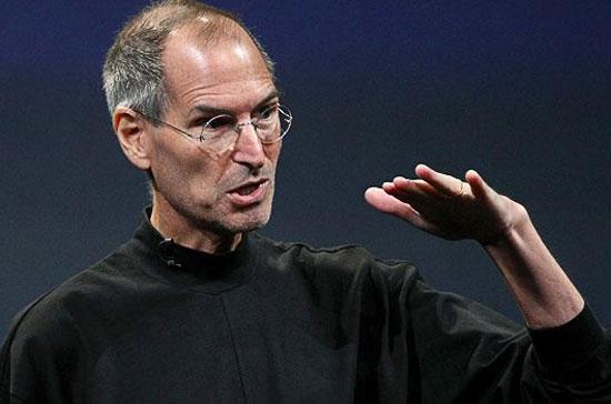 """10 phát ngôn """"hớ hênh"""" nhất của các CEO công nghệ"""
