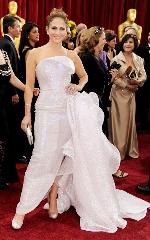 Jennifer Lopez - Biểu tượng thời trang của Hollywood