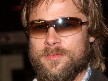 Hiện nay có nhiều nam diễn viên, nam ca sỹ (Robert Pattinson, Brad Pitt, và George Clooney) tạo phong cách cho riêng mình bằng cách để râu. Tuy nhiên, nếu các ngôi sao này sống ở Nga khi Peter Đại đế làm Nga Hoàng, họ sẽ phải đóng một khoản thuế đặc biệt cho bộ râu yêu quý của mình. Loại thuế này được đưa ra để buộc đàn ông Nga phải cạo râu, như vậy họ trông mới đậm chất Châu Âu
