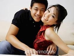 9 bí kíp cho hôn nhân vĩnh cửu
