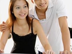 6 ghi nhớ cho hạnh phúc hôn nhân