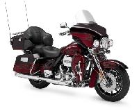 Harley Davidson ra mắt phiên bản đặc biệt
