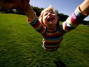 Phát hiện bí mật loại gen mang đến hạnh phúc