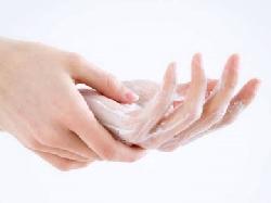 Bệnh tay - chân - miệng và cách phòng chống